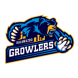 Kalamazoo Growlers_logo