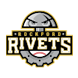 Rockford Rivets_logo
