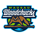 Wisconsin Woodchucks_logo